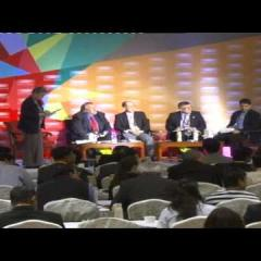 Cybersummit 2012: CYBERSECURITY: A GLOBAL ASSESSMENT