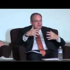#cybersummit2013: The economic dimensions of securing cyberspace